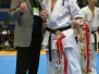 3rd Kyokushin Union World Cup 2012