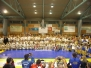 All Kyokushin World Cup Hungary 2012