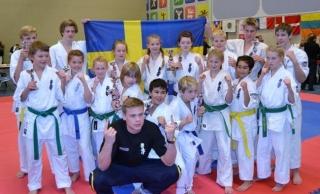 holland2011