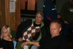 Boxning Falken Cup 07