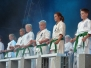 Cityfest 2006