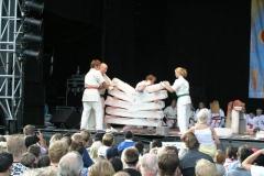 Cityfest Gävle 2008
