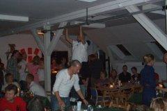 Danmark 2007