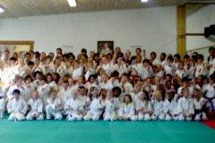 Gradering 2007-04