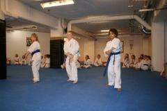 Gradering 2008 2