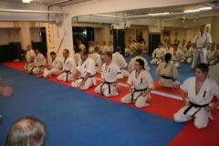 Gradering 2008