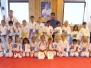 Gradering September 2011