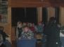 Hallowenläger 2006
