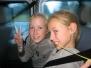 Holland 2006-10