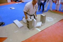 Karate Läger Okt 2010