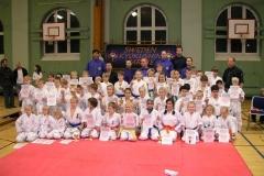KM Junior 2006