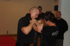 NIght Of Sparring 09