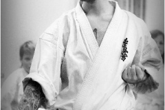 Ockelbo Karate