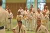 sokyokushin-summer-camp-2013-117
