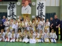 Sweden Junior Kyokushin Open 2013